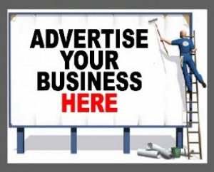 Advertising Singapore